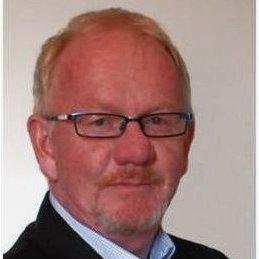 Dr Douglas Young