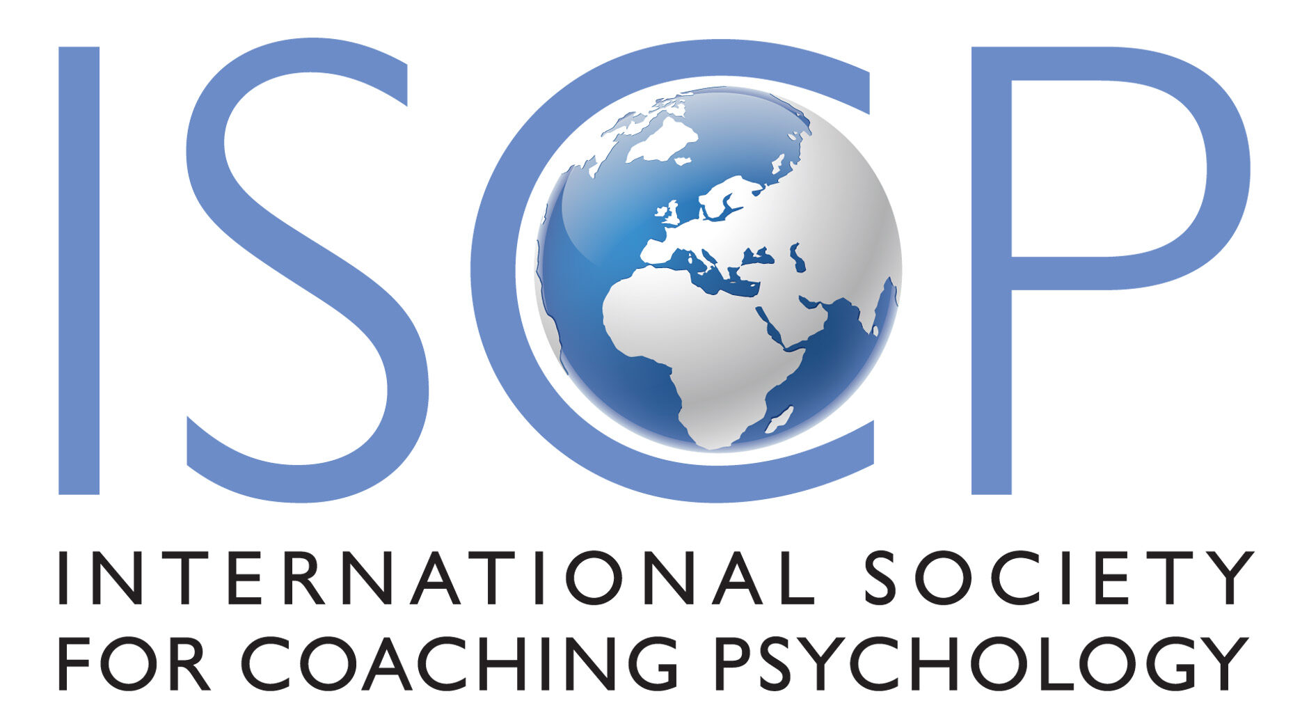 ISCP International Centre for Coaching Psychology Research